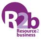 R2B Media